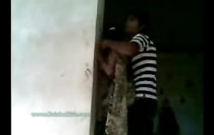 mandir main bhi chodaaaa