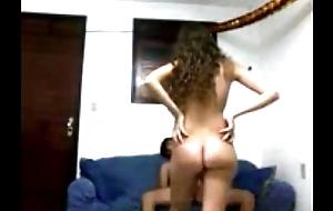 caiu na net - www.sua-putaria.blogspot.com