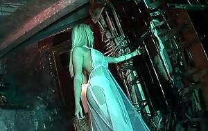 Harmony - Gehenna - chapter 1 - video 1 beautiful boobs pussyfucking cunt boyhood